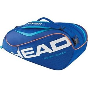 HEAD TOUR TEAM SUPERCOMBI