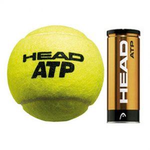 LOPTA HEAD ATP 3