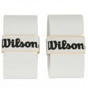 WILSON OVERGRIP PRO (1 KOM)