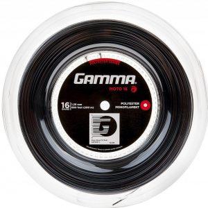 GAMMA MOTO 200M