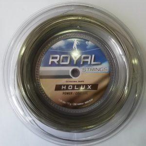 ROYAL HOLUX 200M