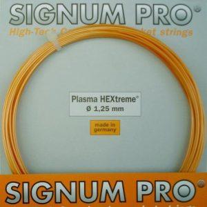 SIGNUM PRO PLASMA HEXTREME 12M