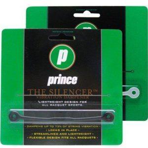 VIBRA PRINCE SILENCER
