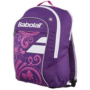 BABOLAT BACKPACK CLUB GIRL