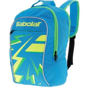 BABOLAT BACKPACK CLUB JR