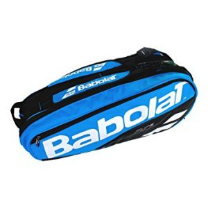 BABOLAT PURE H12 BLUE
