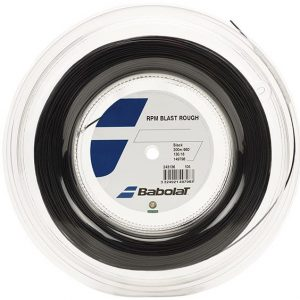 BABOLAT RPM BLAST ROUGH 200M