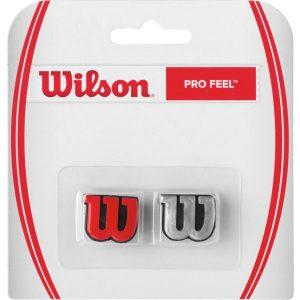 VIBRASTOP WILSON PRO FEEL