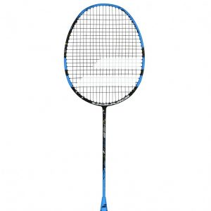 BABOLAT X-FEEL ORIGIN ESSENTIAL