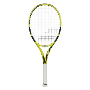 BABOLAT PURE AERO SUPERLITE 19