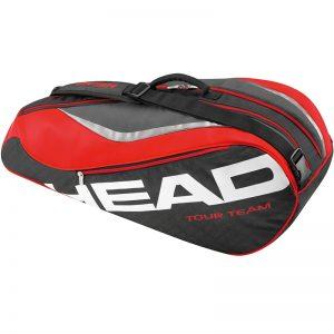 HEAD TOUR TEAM COMBI
