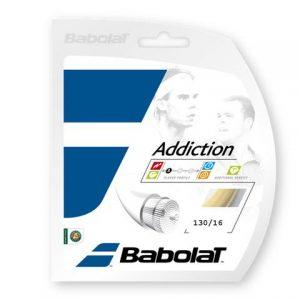 BABOLAT ADICTION 12M