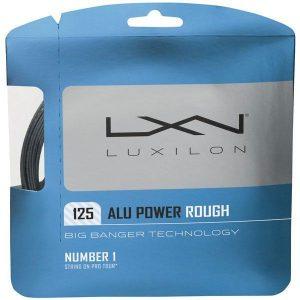 LUXILON ALU POWER ROUGH 12M