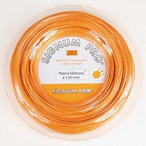SIGNUM-PRO-PLASMA-HEXTREME 200M