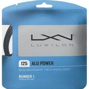 LUXILON ALU POWER 12M