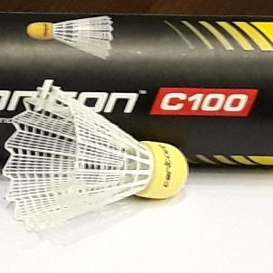 CARLTON C100
